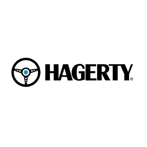 Hagerty Classics