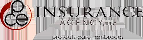 PCE Insurance Agency