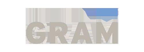 Logo-Gram-Museum
