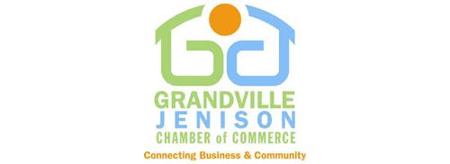 Logo-Grandville-Chamber